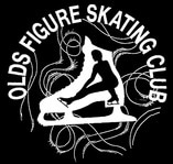 Olds Figure Skating Club